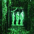 Matrix_35651